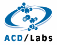 ACD Labs icon